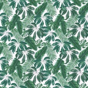 fototapet-tropical-leaves