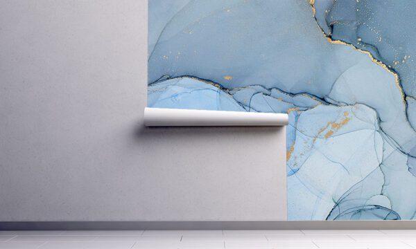 Fototapet-Abstract-Modern-Art (3)