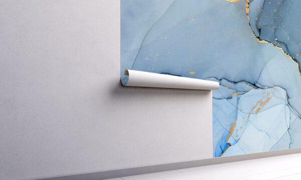 Fototapet-Abstract-Modern-Art (4)