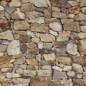 Fototapet-Stones-Wall-tapet-caramida (1)